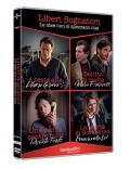 Liberi sognatori - Stagione 1 (4 DVD)