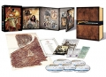 Indiana Jones - The Complete Adventure - Collector's Edition (5 Blu-Ray)