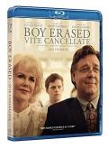 Boy Erased - Vite cancellate (Blu-Ray)