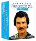 Magnum P.I. - La serie completa (45 DVD)