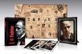 Il Padrino - Corleone Legacy Limited Edition (4 Blu-Ray)