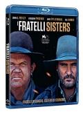 I fratelli Sister (Blu-Ray)