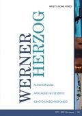 Cofanetto Werner Herzog (3 DVD)