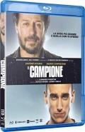 Il campione (Blu-Ray)