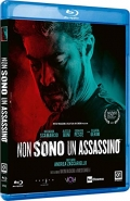 Non sono un assassino (Blu-Ray)