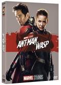 Ant-man and The Wasp - Edizione 10° Anniversario