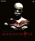 Manhunter - Frammenti di un omicidio (Blu-Ray)