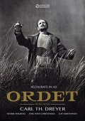 Ordet - Special Edition