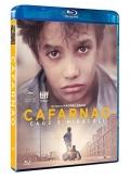 Cafarnao (Blu-Ray)