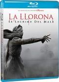 La Llorona - Le lacrime del male (Blu-Ray)