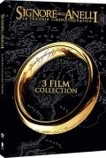 Il Signore degli Anelli - Trilogia cinematografica (3 DVD)