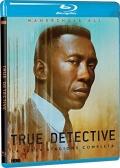 True Detective - Stagione 3 (3 Blu-Ray)