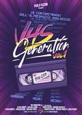 VHS generation, Vol. 1