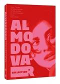 Pedro Almodovar Collection (6 DVD)