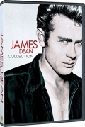 James Dean Collection (3 DVD)