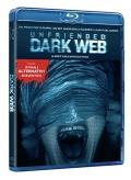 Unfriended: Dark Web (Blu-Ray)