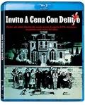 Invito a cena con delitto (Blu-Ray)