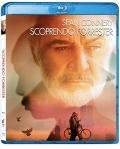 Scoprendo Forrester (Blu-Ray Disc)