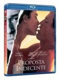 Proposta indecente (Blu-Ray)