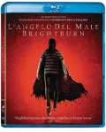 L'angelo del male - Brightburn (Blu-Ray)