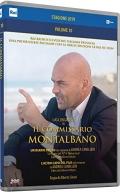 Il Commissario Montalbano - Un diario del '43  +  L'altro capo del filo (2 DVD)