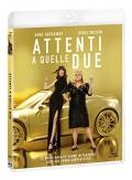 Attenti a quelle due (Blu-Ray + DVD)