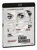 A mano disarmata (Blu-Ray + DVD)