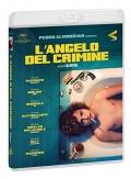 L'angelo del crimine (Blu-Ray)
