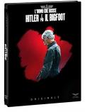 L'uomo che uccise Hitler e poi il Bigfoot (Blu-Ray + DVD)