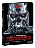 Terminator 2 - Il giorno del giudizio (Blu-Ray 4K UHD + Blu-Ray Disc) (4Kult)