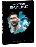 Beyond Skyline (Blu-Ray + DVD)