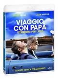 Viaggio con papà: Istruzioni per l'uso (Blu-Ray)