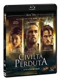 Civiltà perduta (Blu-Ray + DVD)