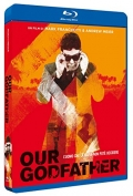 Our Godfather (Blu-Ray Disc)
