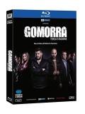 Gomorra - Stagione 3 - Standard Edition (4 Blu-Ray)