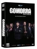 Gomorra - Stagione 3 - Standard Edition (4 DVD)