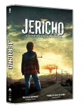 Jericho - Complete Collection (8 DVD)