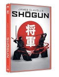 Shogun - Miniserie TV (5 DVD)