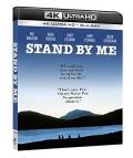 Stand by Me - Ricordo di un'estate (Blu-Ray 4K UHD + Blu-Ray)