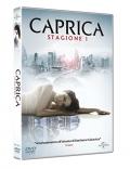 Caprica - Stagione 1 (5 DVD)
