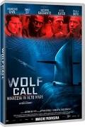 Wolf Call - Minaccia in alto mare (Blu-Ray)