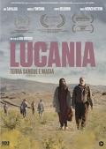 Lucania