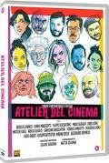 Atelier del cinema 2019