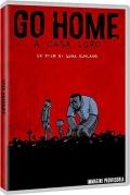 Go home - A casa loro (Blu-Ray)
