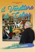 Il venditore di colori