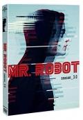 Mr. Robot - Stagione 3 (3 DVD)