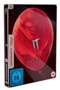 It (2017) - Limited Mondo Steelbook (Blu-Ray)
