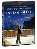 Indian horse (Blu-Ray)
