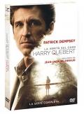 La verità sul caso Harry Quebert (4 DVD)