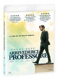 Arrivederci Professore (Blu-Ray)